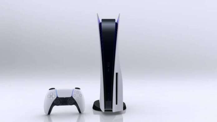 四分之三的索尼 PS5 玩家此前拥有 PS4,2020 年售出 450 万部