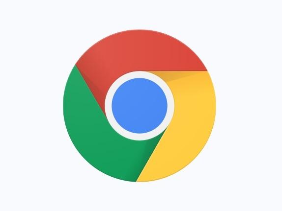 谷歌 Chrome 将在大尺寸 Android 平板中默认采用桌面模式