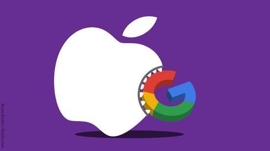 谷歌大批苹果 iOS 应用增加隐私标签,恢复正常迭代