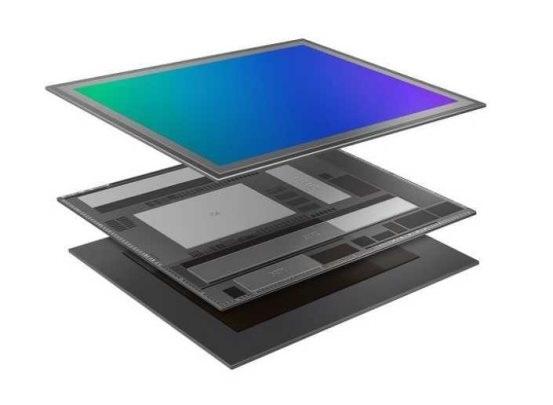 三星索尼开打价格战:CMOS 图像传感器价格连续三个季度下跌