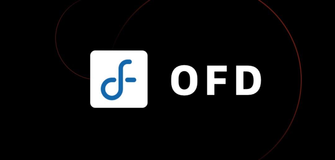 WPS 已支持直接打开我国自研 OFD 格式文档