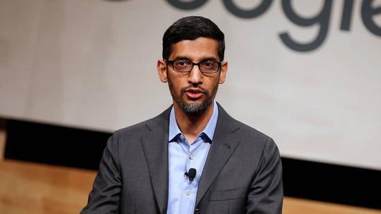 谷歌停止支持 cookie,投行解读对顶尖广告技术公司影响