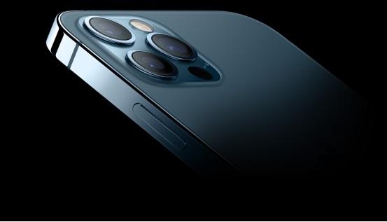 郭明錤:苹果 iPhone 13 Face ID 前摄材料改用塑胶,iPhone 14 改…