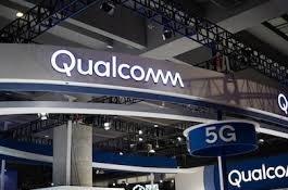高通 14 亿美金收购 CPU 厂商 NUVIA:明年将推出高性能笔电处理器