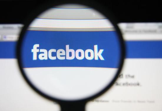 Facebook 超过 5 亿用户个人隐私信息遭泄露