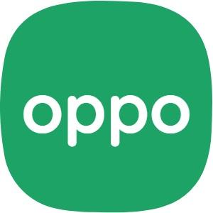 小米 Mi 新風格 Logo 生成器上線:一鍵獲得華為 / 蘋果 / OPPO/vivo / 諾基亞新 Logo