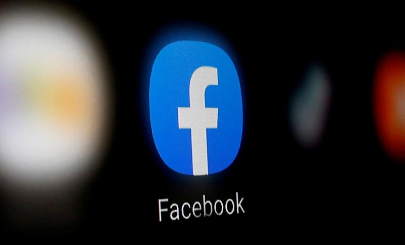 Facebook 赢得美最高法院判决:发送垃圾短信并不违法
