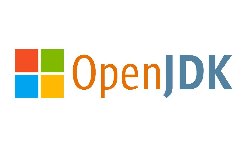 打不过就改变 <em>JAVA</em> 未来 ,微软正式发布 OpenJDK 预览版
