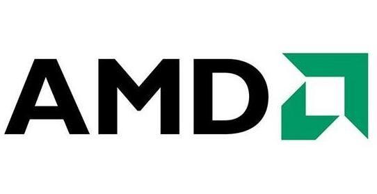 AMD 以 350 亿美元收购赛灵思(Xilinx)交易获得股东批准