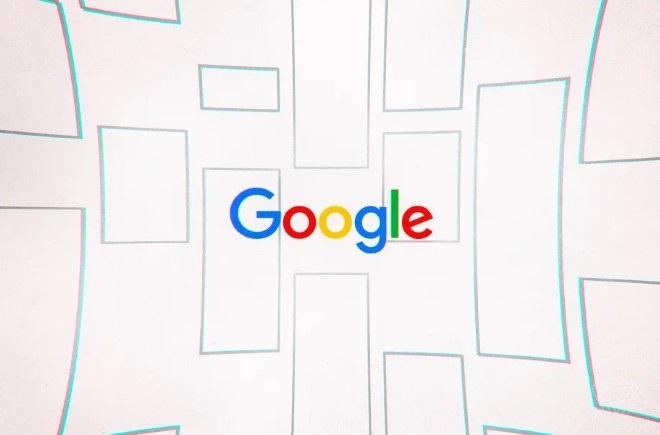谷歌 I/O 2021 开发者大会时间公布:有望透露更多Android 12信息