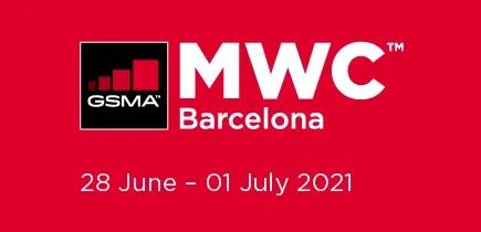 GSMA 说服西班牙,免除 MWC 巴塞罗那与会者入境限制
