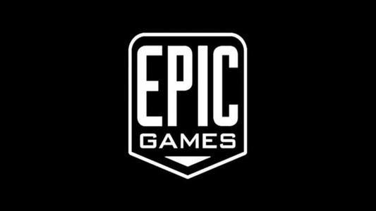 Epic Games 宣布完成新一轮 10 亿美元融资,索尼战略投资 2 亿美元