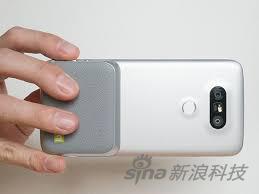 LG 放棄手機業務,世界失去了一個充滿想象力的廠商