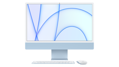库克:因芯片短缺  iPad 和 Mac 下半年预计将出现短缺