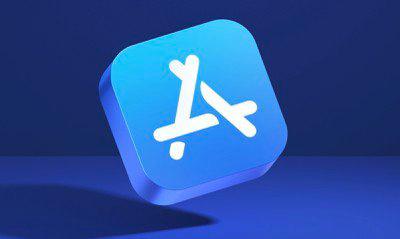 庭审第四日苹果高管出庭作证:Hulu 有 App Store白名单特权