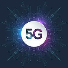 建设数字山东:力争今年建成并开通 5G 基站 10 万个