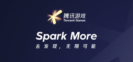 腾讯游戏:《穿越火线》HD 六月开放