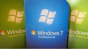 為了避免以及降低不兼容的潛在影響 微軟決定直接停止提供更新