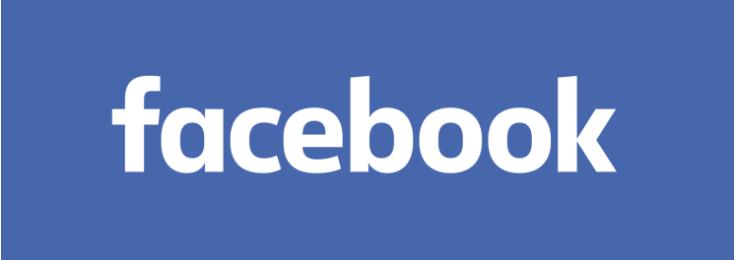Facebook 将在 10 月开放公司全部办公室,同时可选远程办公