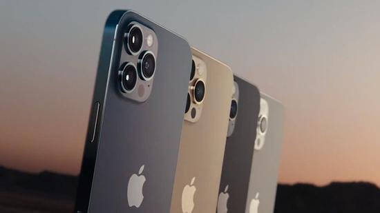 苹果遭专利侵权诉讼,卷入 iPhone 6s 后全部机型