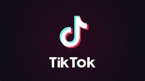 消息称美国政府撤销对 TikTok 及微信 WeChat 禁令