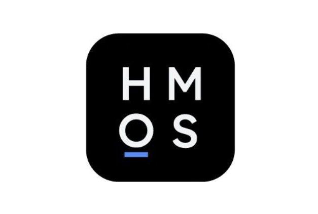 华为鸿蒙 HarmonyOS API Version 6 关键差异点官方解读:JS API 和 <em>JAVA</em> API 变更