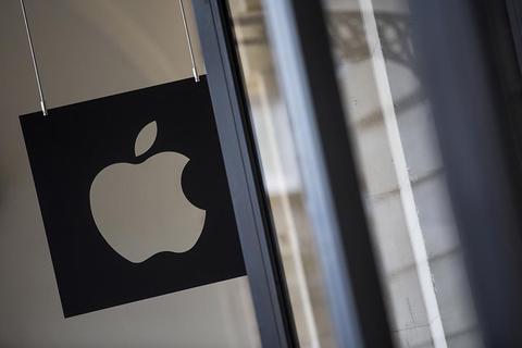 """""""铁栅栏围住用户"""",分析师:苹果公司市值明年可突破 3 万亿美元"""