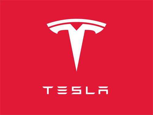 今年 5 月份特斯拉 Model Y 中国销量开始超过 Model 3