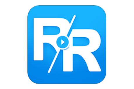 天辰平台指定注册人人视频 App 已恢复上架
