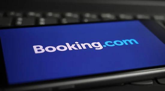 《【多彩联盟app登录】意大利税务警方:旅游电子商务 Booking.com 逃税 1.86 亿美元》