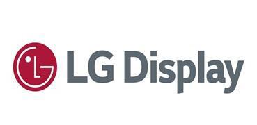 韩国液晶面板制造商 <em>LG</em> Display 宣布将继续 LCD 面板业务