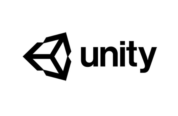 布局元宇宙,Unity 发布云端分布式算力方案