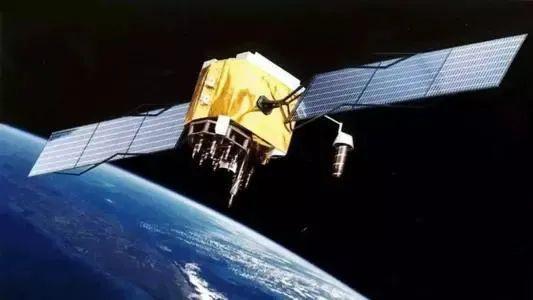 """院士:宇宙 95% 仍是未知,我国首颗暗物质科学卫星""""悟空""""将发表两个重要发现"""