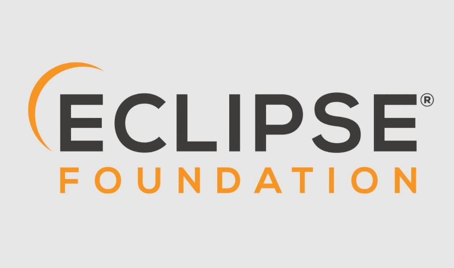 微软宣布成为 Eclipse 基金会战略成员,积极开源发展现代 <em>JAVA</em>