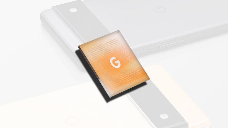 <em>高通</em>澄清:虽然谷歌自研了 Tensor 芯片,但依然会在骁龙方面进行合作