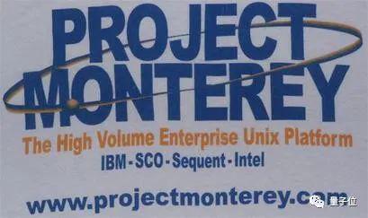 """Linux长达20年的产权诉讼结束:IBM赔偿近1亿元 期间一名检察官被""""打死"""""""