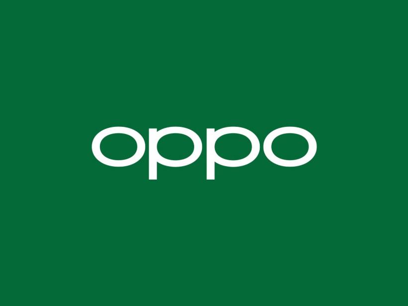 《【多彩联盟娱乐登录】OPPO 与 NTT DOCOMO 签订专利许可协议,获得其 3G、4G 全球许可》