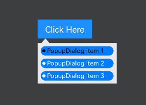 华为鸿蒙HarmonyOS JavaUI框架官网文档内容更新 含组件指南与接口说明