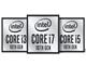 英特尔明年Q1推出十代桌面CPU,最高10核