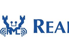 Realtek HD Win7/Win8.1/Win10声卡驱动6.0.1.7667下载