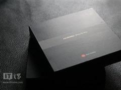 【IT之家出品】华为Mate 10/10 Pro开箱上手视频:浓浓咖啡味