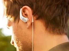 森海塞尔Ambeo耳机发布:安卓用户还要再等等