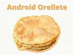 Oreo还是Orellette?Android O命名明日凌晨2:40正式揭晓