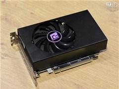 迪兰RX Vega Nano小钢炮:下月台北电脑展见