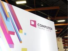 传统厂商何去何从:从台北电脑展看消费电子未来趋势
