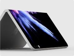 """英特尔:""""不像传统PC""""的Windows 10双屏/折叠设备吸引力很大,你会掏钱包"""