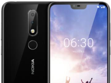 诺基亚6\/7 Plus\/8\/X6\/X7手机谷歌相机移植版下