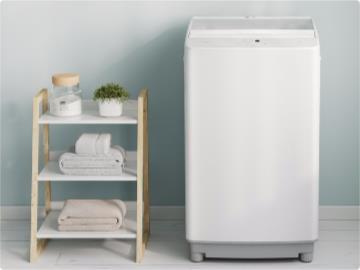 799元,小米Redmi全自动波轮洗衣机1A将在4月28日首卖