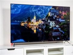 松下TH-65GZ1000C电视评测:一台简单、高画质的OLED电视