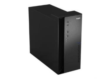 曙光国产CPU工作站开售:基于Zen x86架构